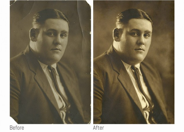 Fatty Marko